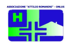 associazione-romanini