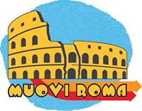 muovi-roma2