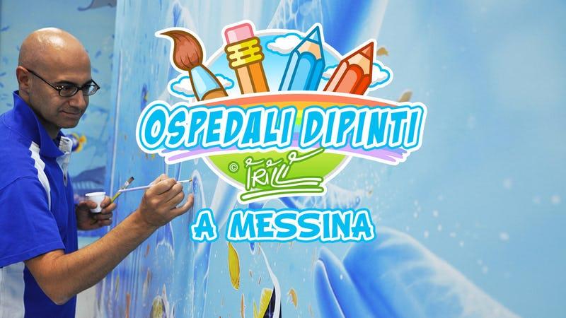 Ospedali-Dipinti-a-Messina
