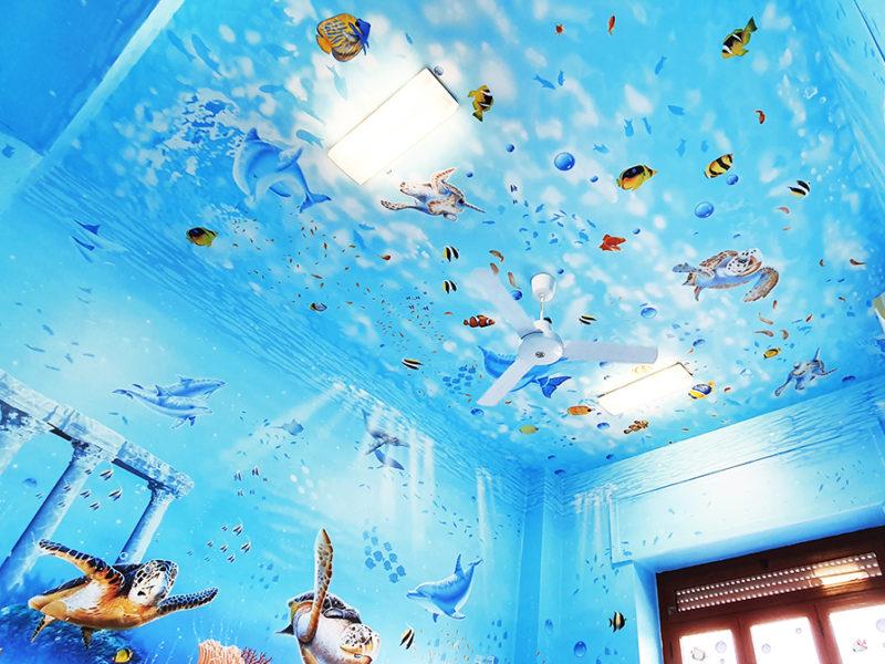 murales_pediatria_ospedale_taranto_ospedali_dipinti6