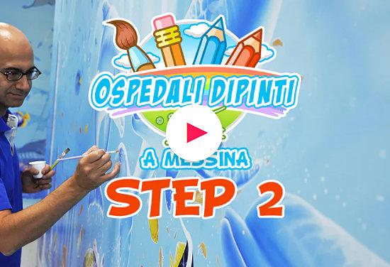video_2step