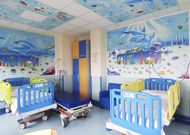 ospedale_taranto_oncoematologia_pediatrica_nadia_toffa_silvio_irilli_7