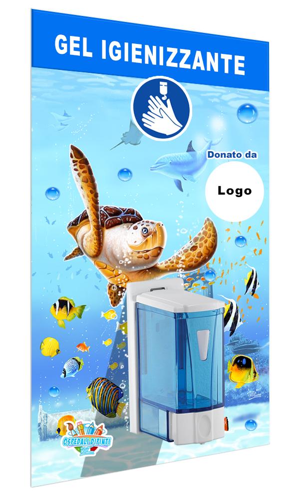 dispenser_tartaruga