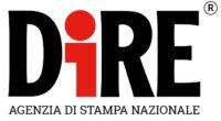 dire_logo_2018_R