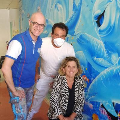 ospedali-dipinti-san-paolo-savona2