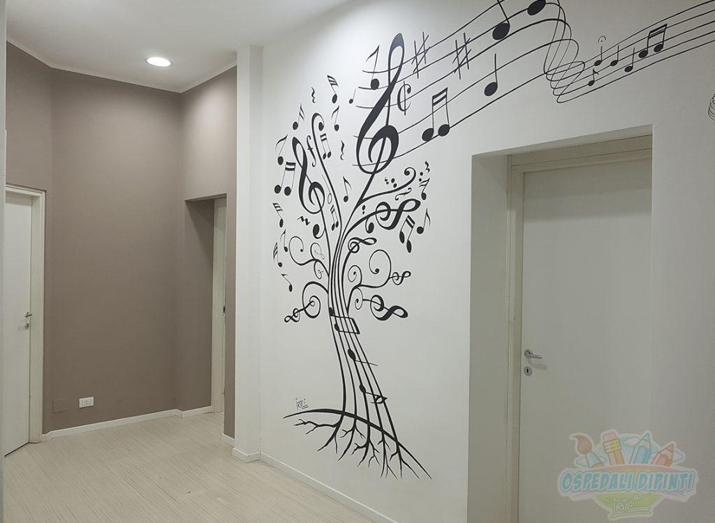 albero_della_musica2