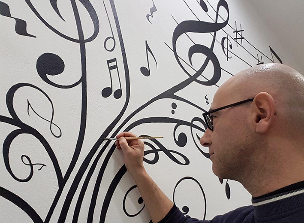 albero_della_musica3