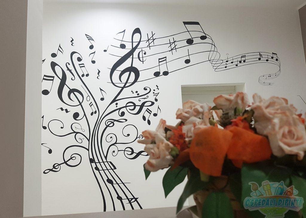albero_della_musica4