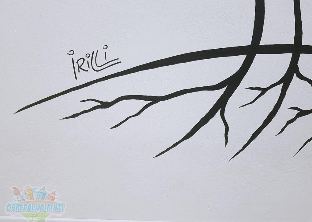 albero_della_musica5