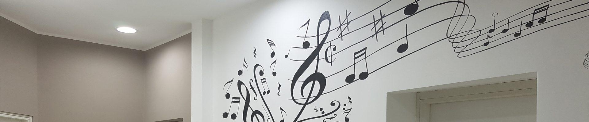 albero_della_musica6