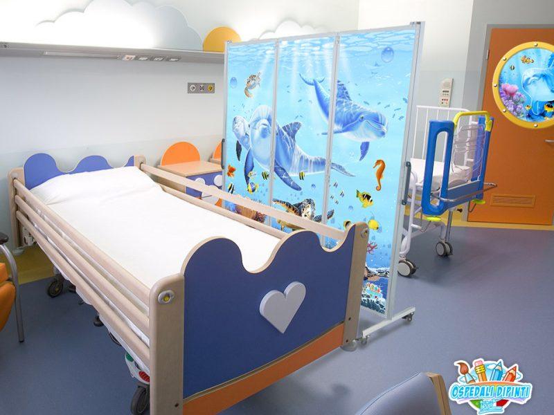 arredo-pediatria-separe_acquario