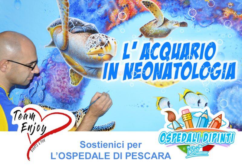 cover44_acquario_in_pediatria_ospedali_dipinti