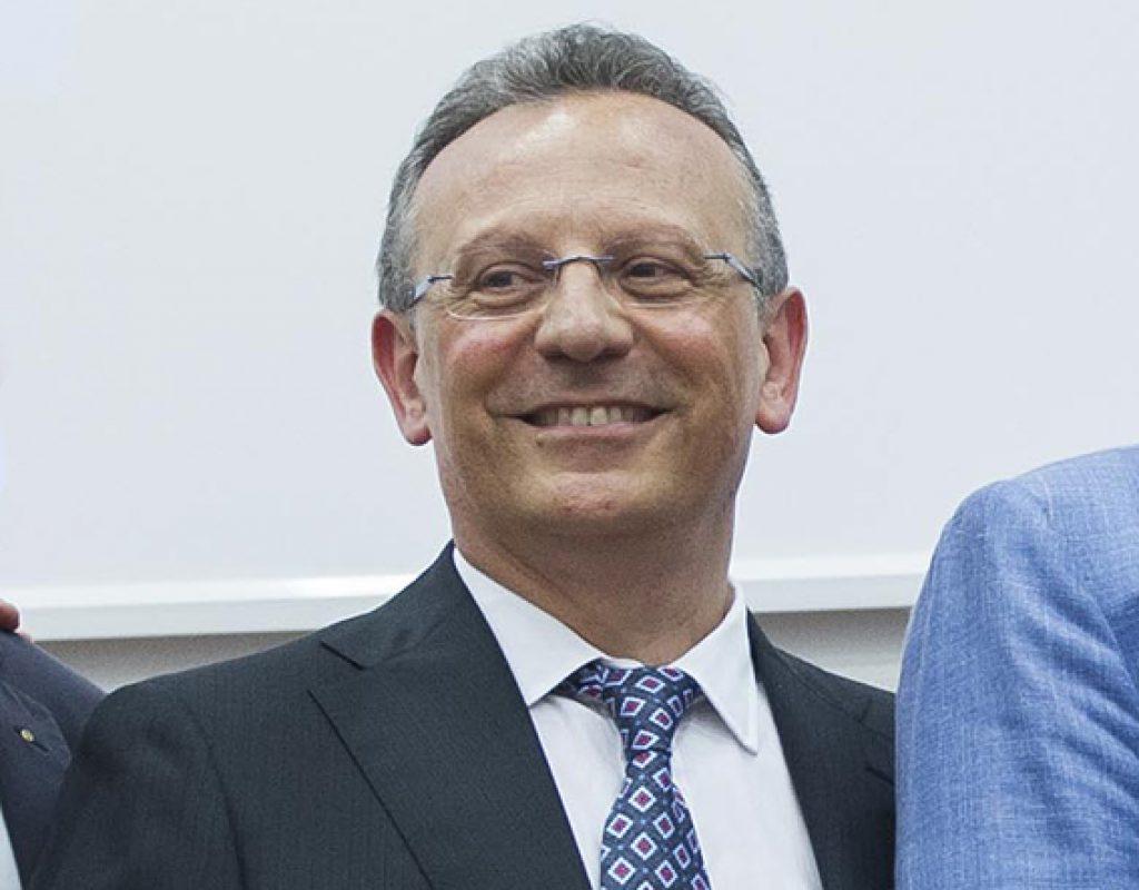 Dott. Di Gennaro