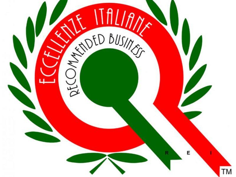 eccellenza-italiana