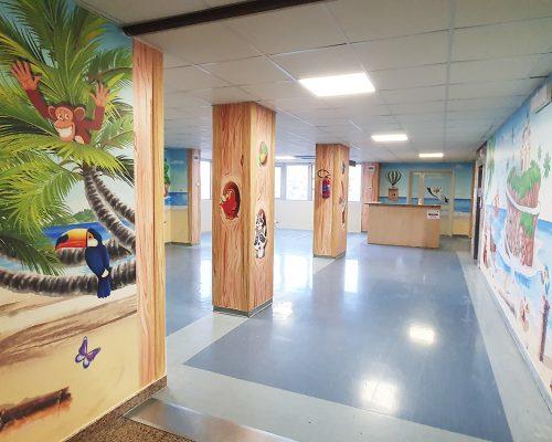 isola_del_sorriso_ospedali_dipinti_silvio_irilli_5