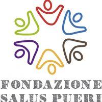 logo salus15