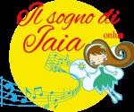 logo_ilsognodiiaia