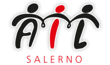 logotipo-ail