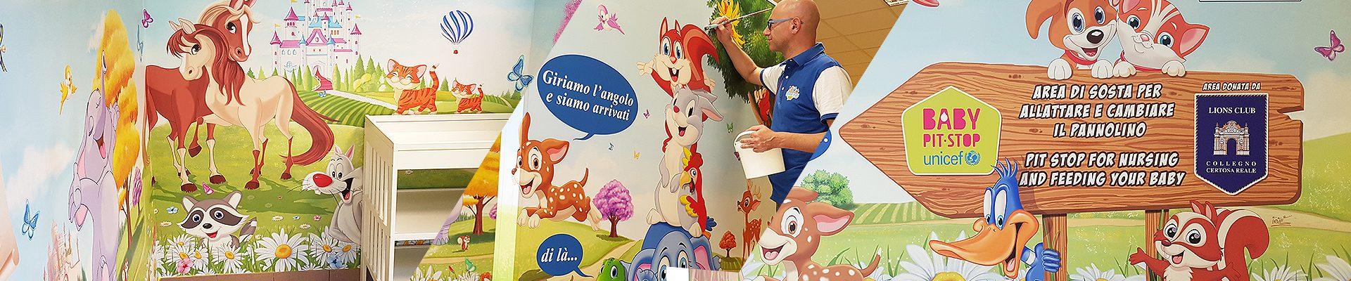 murales-area-giochi-asl-ospedale-collegno-ospedali-dipinti-banner