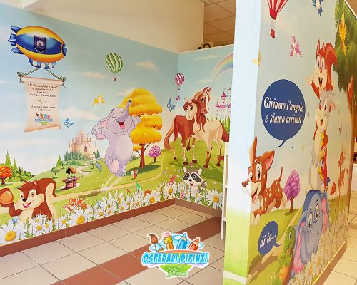murales-area-giochi-asl-ospedale-collegno-ospedali-dipinti5