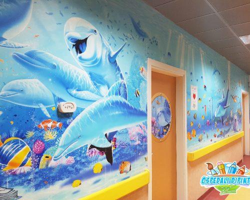 murales_acquario_ospedale_monaldi_napoli2