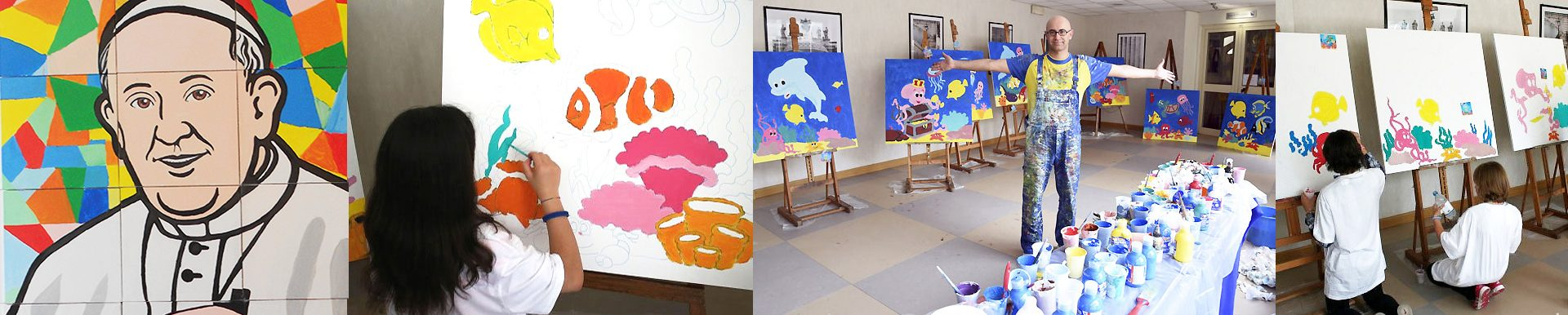 murales_frizzi_bambini_ospedale5