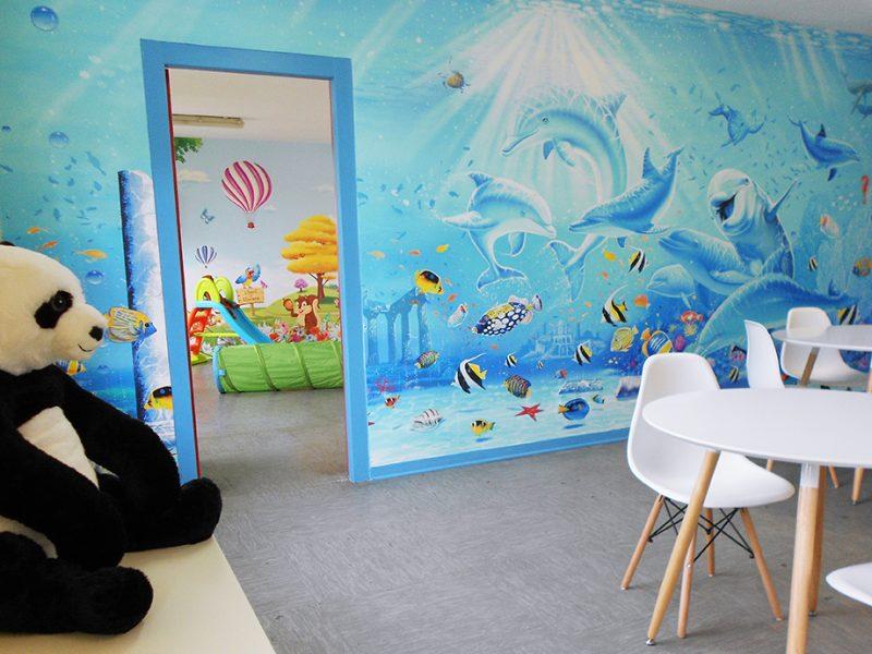 murales_ludoteca_carcere_bollate