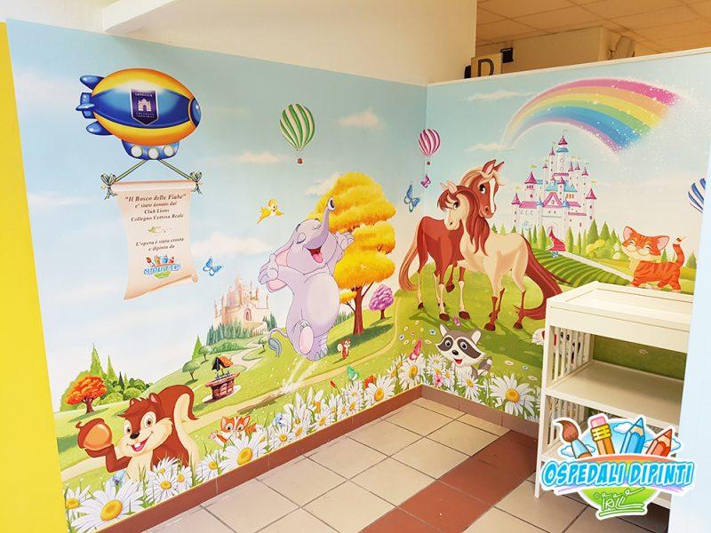 murales_ospedale_collegno_ospedali_dipinti_irilli_area_bimbi