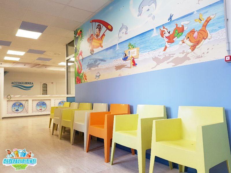 murales_ospedali_dipinti_pediatria_ospedale_novara11