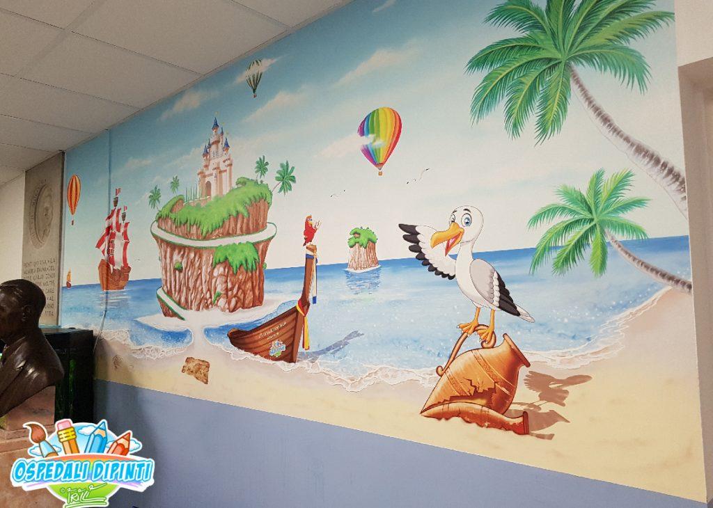 murales_ospedali_dipinti_pediatria_ospedale_novara3