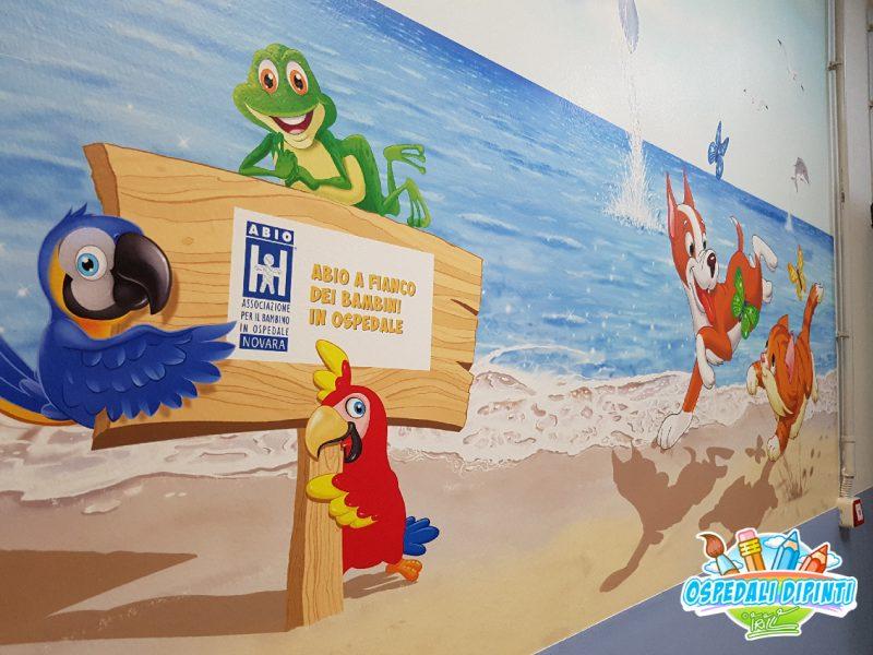 murales_ospedali_dipinti_pediatria_ospedale_novara6