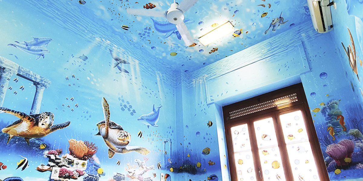 murales_pediatria_ospedale_taranto_ospedali_dipinti2220