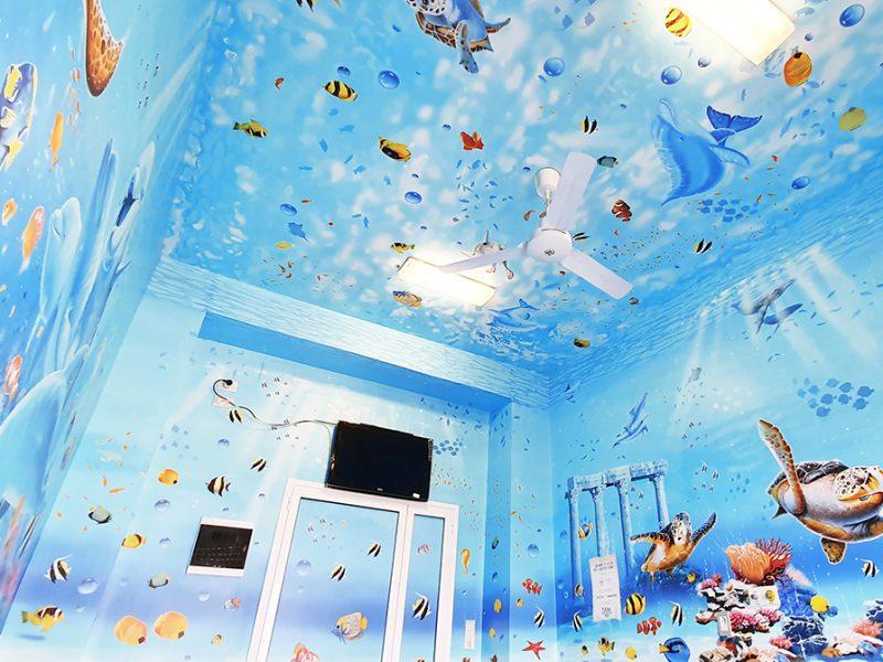 murales_pediatria_ospedale_taranto_ospedali_dipinti7