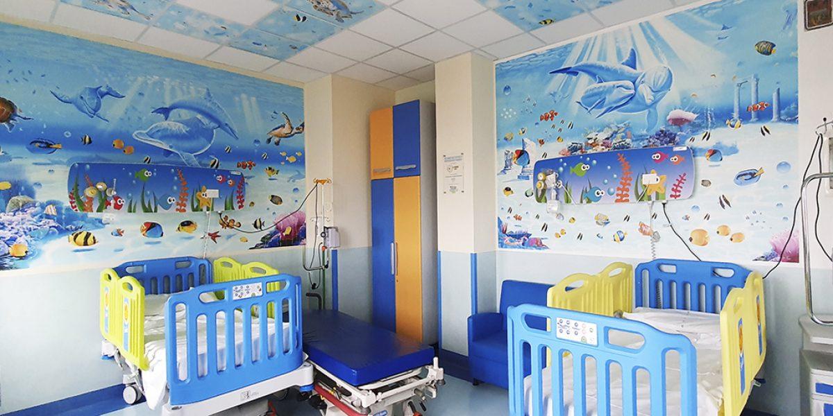 murales_pediatria_ospedale_taranto_ospedali_dipinti_dopo