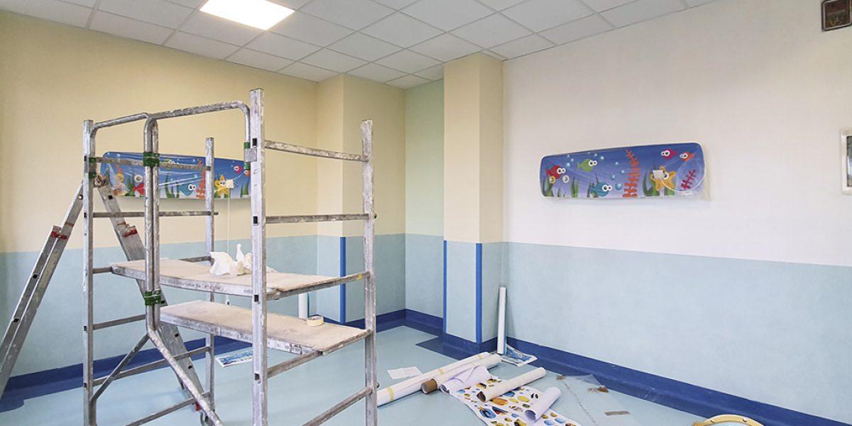 murales_pediatria_ospedale_taranto_ospedali_dipinti_prima