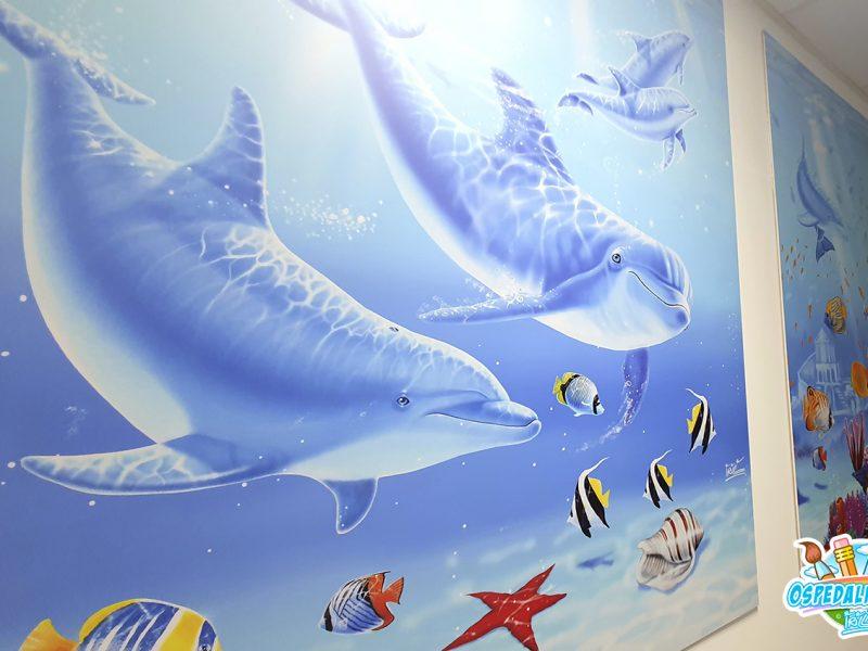 murales_pronto_soccorso_acquario_ospedali_dipinti2