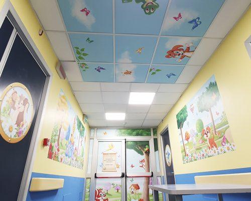 murales_reparto_oncoematologia_pediatrica3