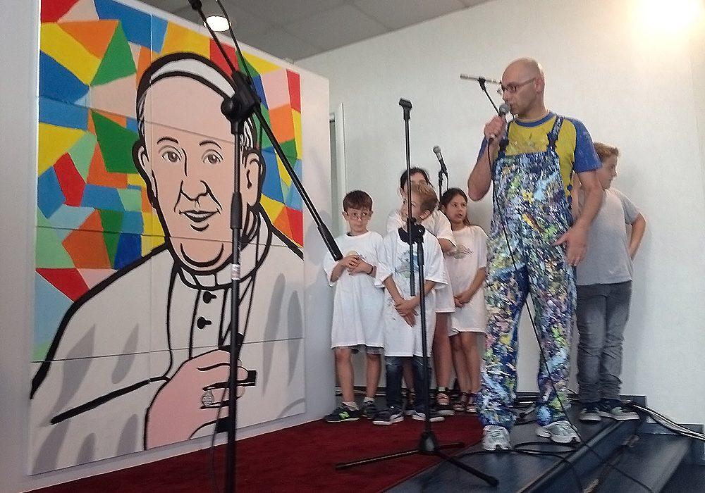 murales_sollievo_papa_francesco_gemelli_roma92