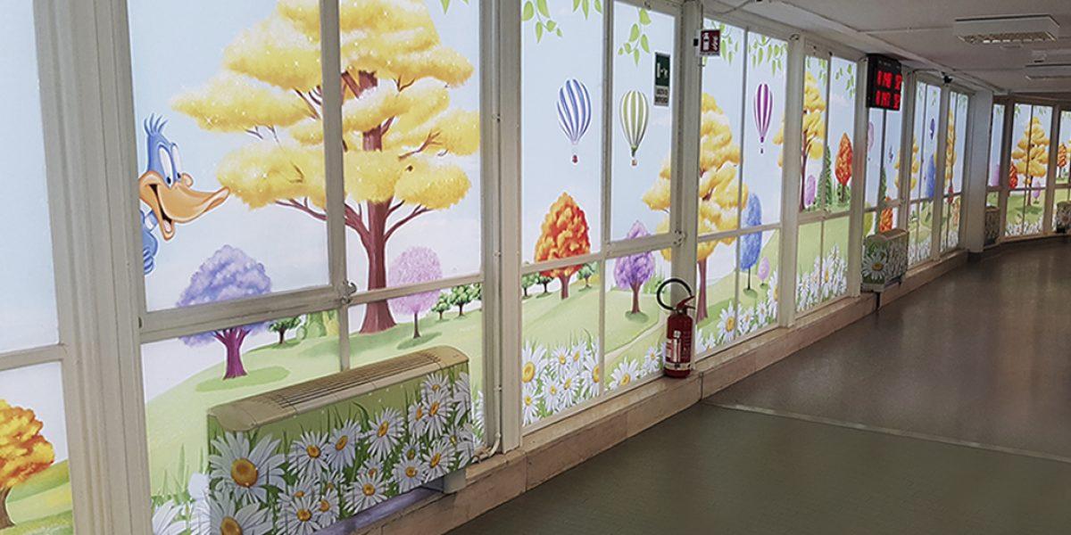 ospedale-regina-margherita-torino-ospedali-dipinti-2