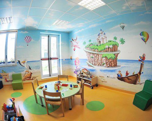 ospedale_pediatria5