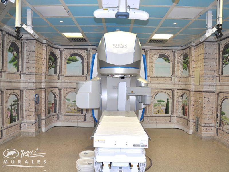 ospedale_sala_colosseo10