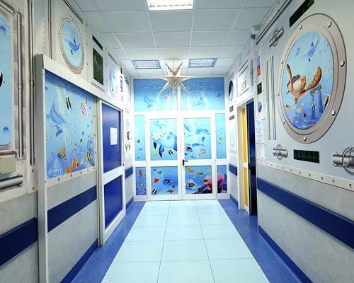 ospedale_taranto_oncoematologia_pediatrica_nadia_toffa_silvio_irilli_1