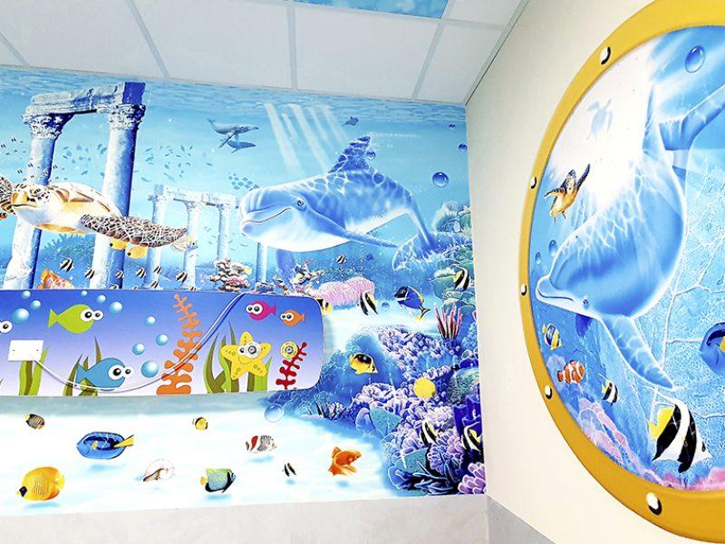 ospedale_taranto_oncoematologia_pediatrica_nadia_toffa_silvio_irilli_9