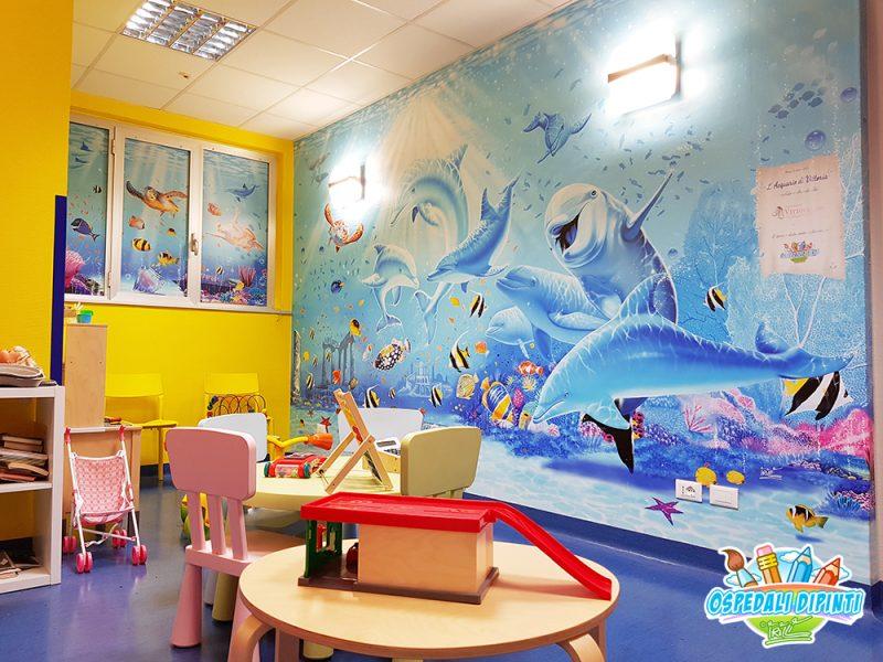 ospedali_dipinti_pediatria_acquario_vittoria_onlus_7