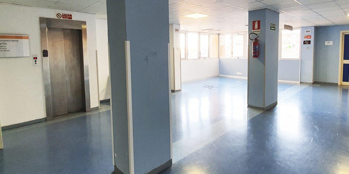 pronto-neuropsichiatria-infantile-isola-del-sorriso-messina-ospedali-dipinti-2