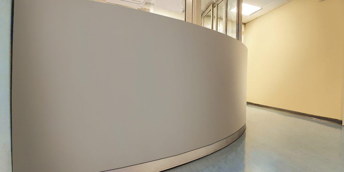 pronto-soccorso-policlinico-messina-prima-ospedali-dipinti