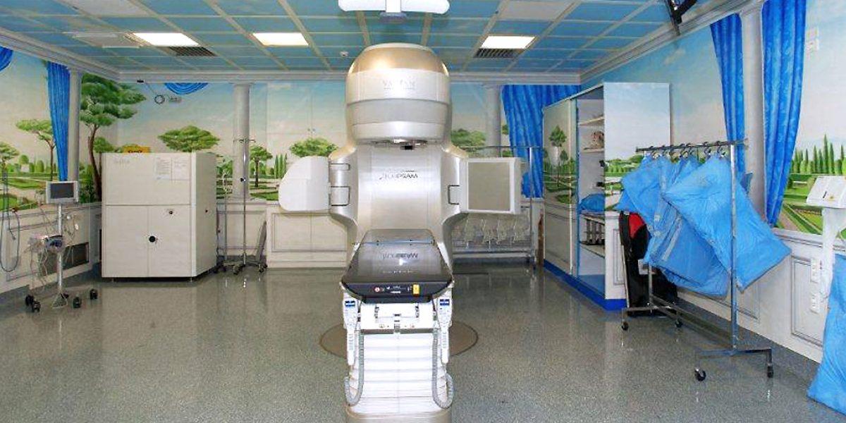 radioterapia-aventino-dopo