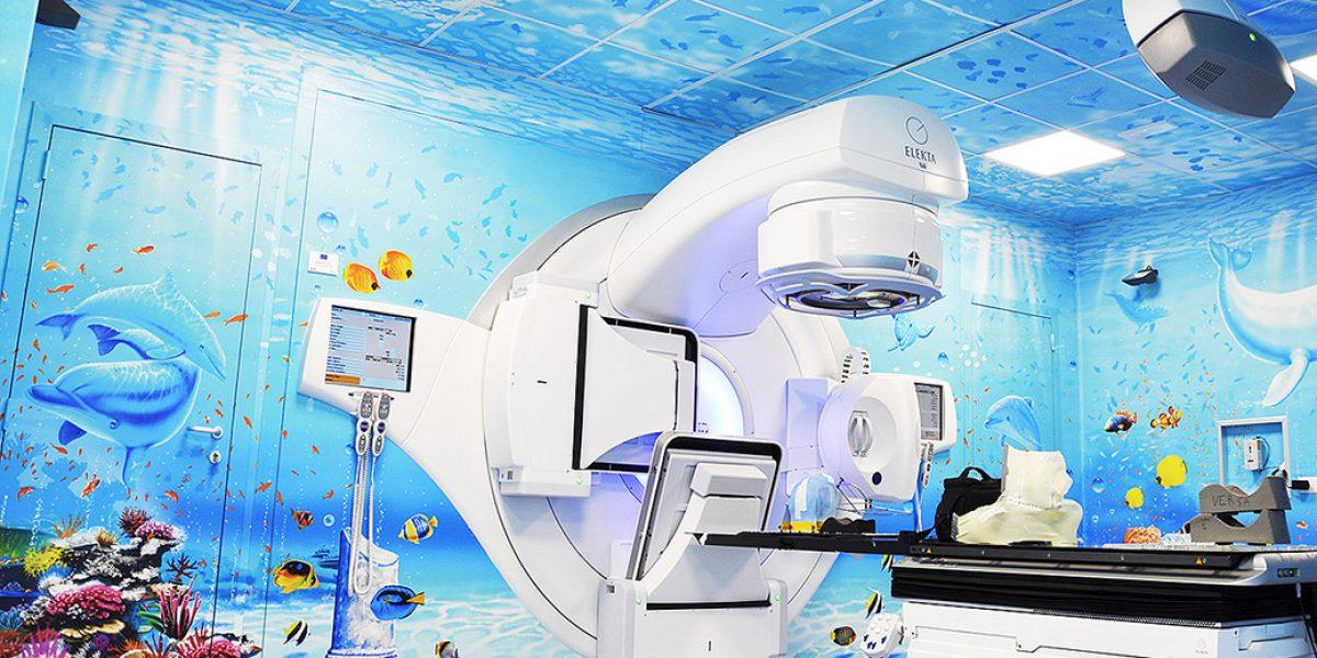 radioterapia-ospedale-salerno-22