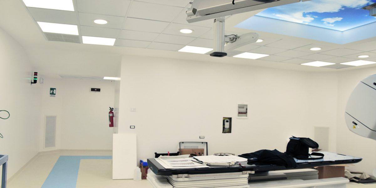 radioterapia-villa-adriana-policlinico-gemelli-ospedali-dipinti-silvio-irilli-2