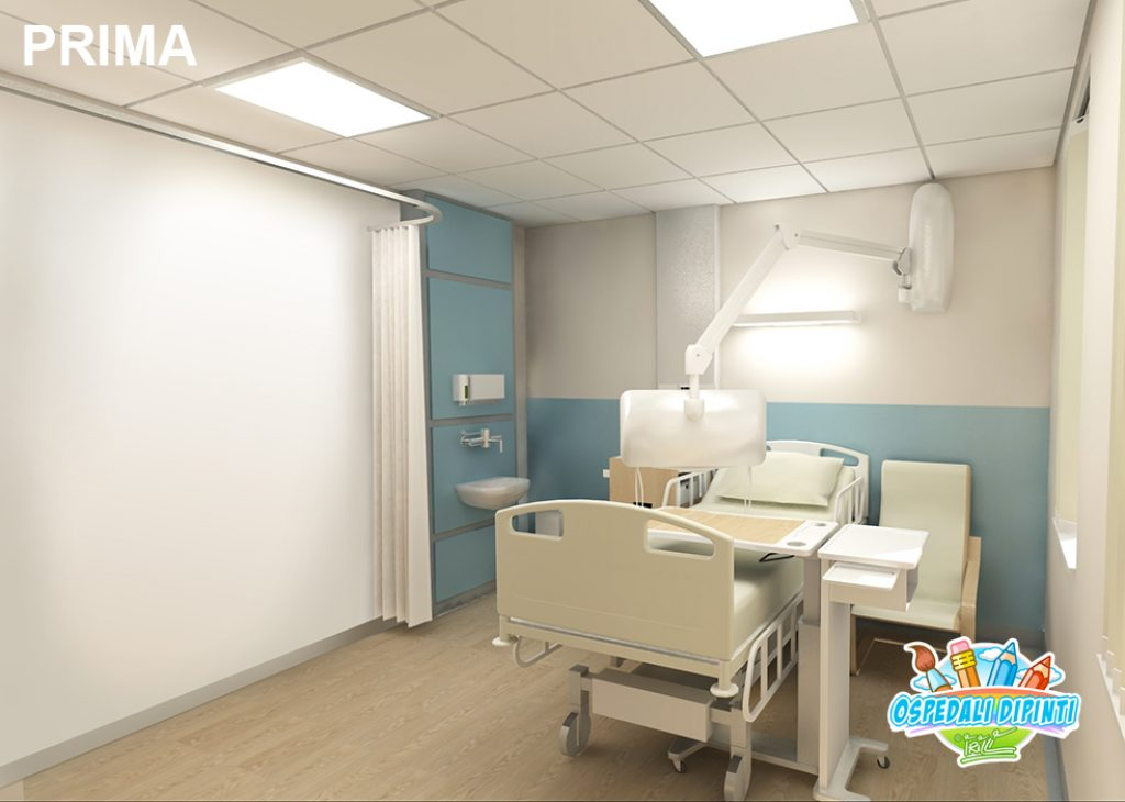 sala_ricovero_degenza_acquario_murales_ospedali_dipinti2